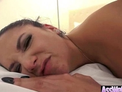 (missy martinez) Big Prat Slut Skirt Banged Analy Hardcore video-27