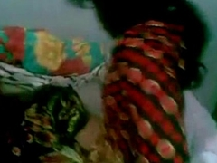 Most Faultless Bangladeshi Hot Devor Bhabhi Sex in bedroom N Hard-cover - With Outward Bangla Audio - Wowmoybac