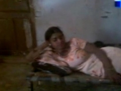 indian mami shafting sex