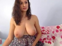Webcam Nut Busters 007 Free Heavy Unpretentious Tits Porn Video 5f Chiefly Ehotcam.com