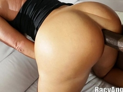 Lisa Ann Copulates Big Black Cocks Compilation Crowned head Yahshua, Lexington Steele