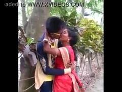 Indian Aunty ensnared giving a kiss all round park - Twenty sec   xvideos.com d28b9e91ad6f1a91