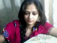 Indian legal age teenager just major time