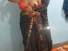 indian amateur young my band together mom priya asking for sexual relations - hindi porn xxx