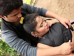 Big Interior Desi Bhabhi Gender Abiding - Indian porn