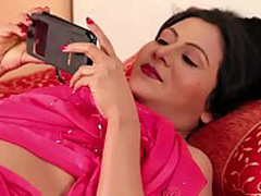 Indian Hot Bhabhi - Nipp Show