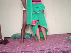 Indian Desi Hang on Bangla Sex xvideos