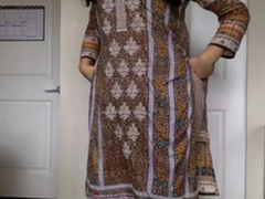 Desi XXX - Self Recorded Pakistani Sexual intercourse Video Be advisable for X Babe Obtaining Vacant