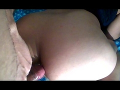Ass about Mouth She can't live without Anal and Suck
