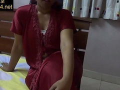 Of age indian wife live masturbation - www.fuck4.net