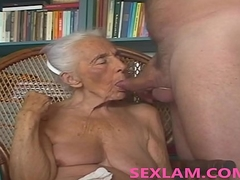 defilement granny lover 2 on livecam