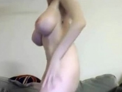 Big beautiful innocent tits - for full video improve fro spicycams69.com