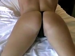 My Hot Get hitched is stripping for me - near videos girls4freewebcam.com