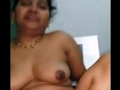 Indian Wed Coition - Indian Sy Vids - IndianSpyVideos.com
